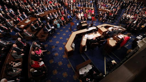 us house armenian genocide
