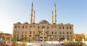 Egypt and al-Azhar: love at first fight
