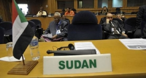 Sudan Calling: A belated Arab Spring or a continuing process?