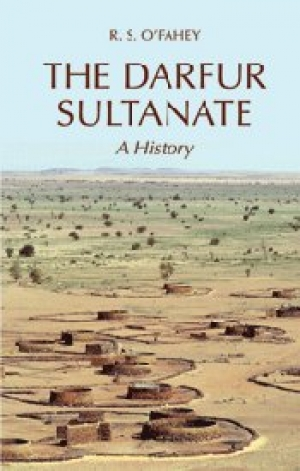 R.S. O'Fahey, The Darfur Sultanate: a history, London, Hurst & Company Publishers Ltd, 2008