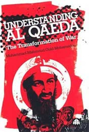 Mohammad - Mahmoud Ould Mouhamedou, Understanding Al Qaeda: The Transformation of War, London: Pluto Press, 2006