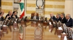 New Government – Persistent Challenges: Fragile Balances in post-elections Lebanon