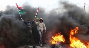 Libya: an unending civil war
