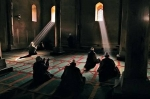 Sufism: an experiential tradition