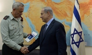 Israel's Electoral Quarantine is over: Unity Government and Netanyahu's political prowess